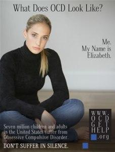 Elizabeth_Poster_short