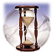 Hourglass (2)