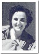 Gianna Molla