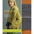 Reversible Knitting by Lynn Barr