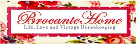 Brocante Home header